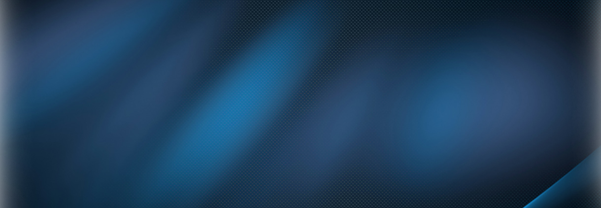 Slider_background1