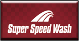 SuperSpeedWash